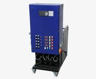 Melt unit MX4060-4x1