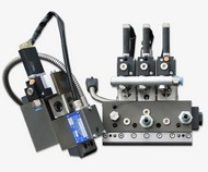 slot nozzle HMC45NV