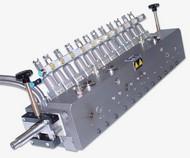 slot applicator HMC60