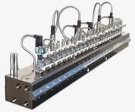 slot applicator HMC62