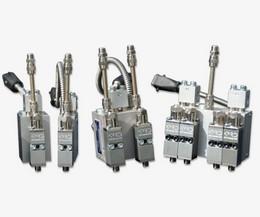 bead applicator HM4000
